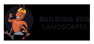 buildingbug.com.au