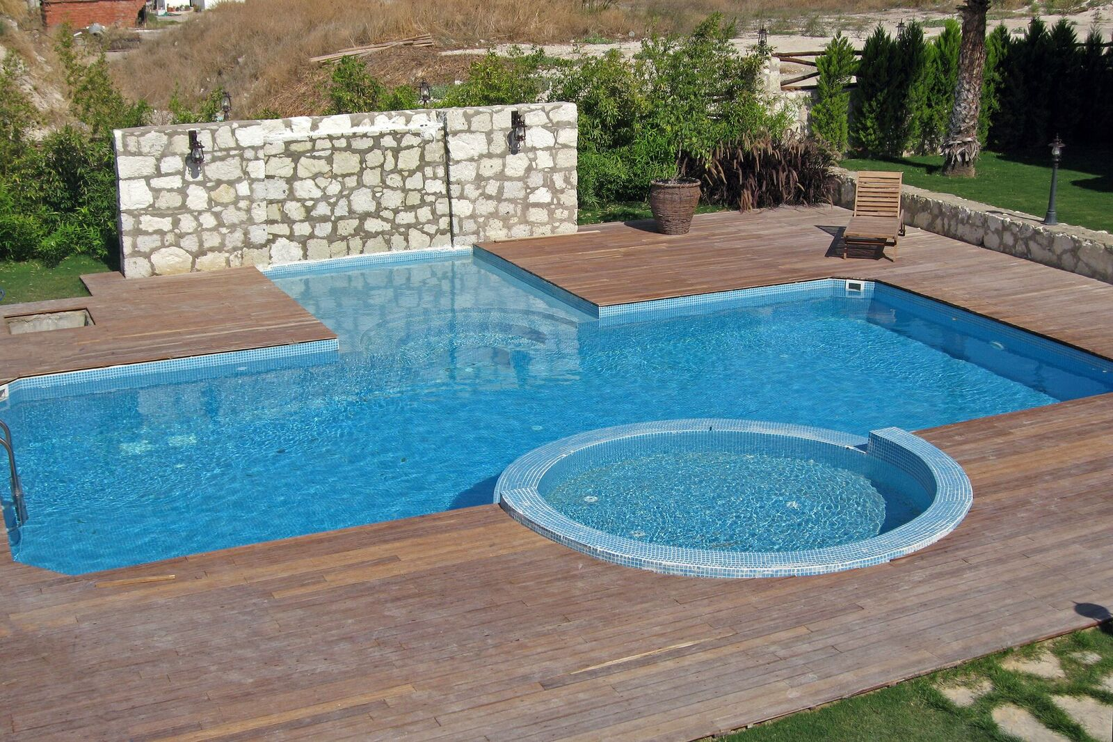 Swimming pool surrounds for Swimming pool surrounds design